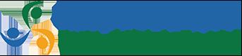 Mary-Jo Land, RP Logo