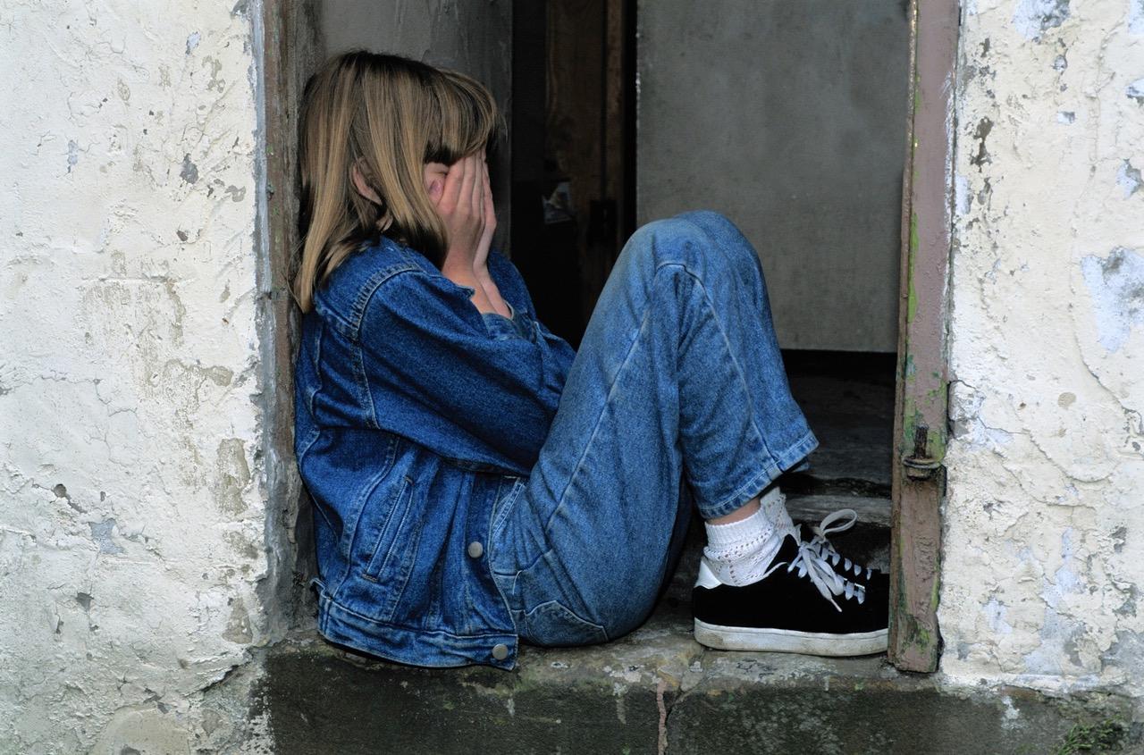 Trauma Foundations