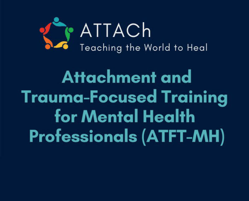 ATFT MH Pros banner