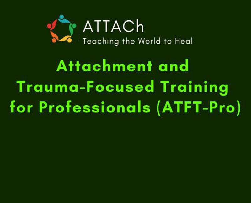 ATFT-Pro